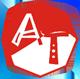 Aura Service AC Logo